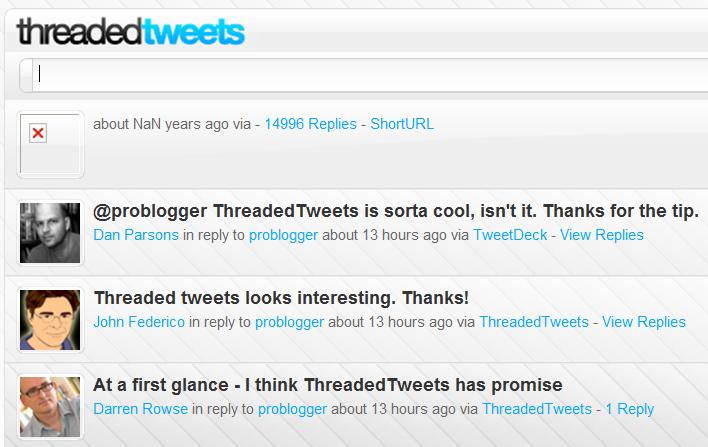 F09xx20-2009-05-11-0645-ThreadedTweets