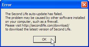SL-2007-10-20-1639-Firewall