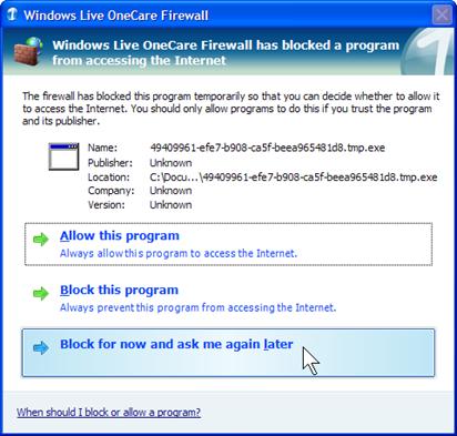 SL-2007-10-20-1644-Firewall